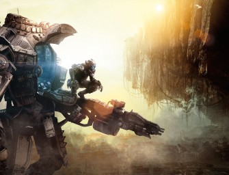 Happy Anniversary Titanfall! A History Of Respawn's Epic Shooter