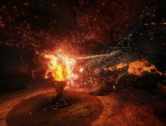 Unreal Engine 4 Is Free For Everyone To Use Now
