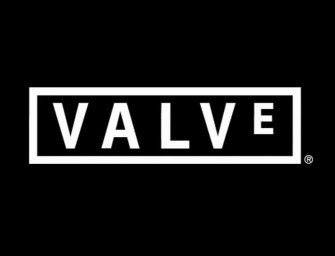 Valve Announces The Source 2 Engine