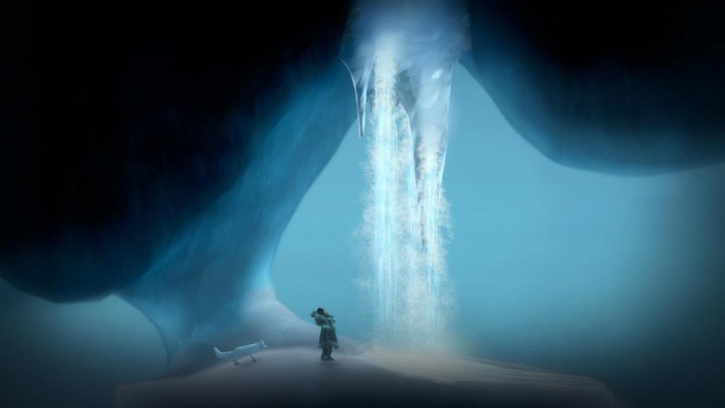 whale_interior1
