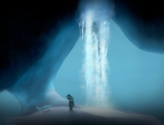 Never Alone Coming to Wii U