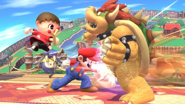 WiiU_SmashBros_scrnNew01_01_E3