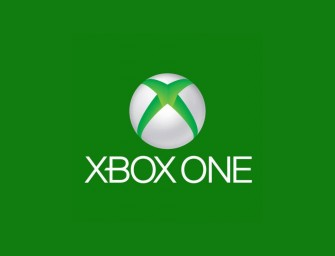 Xbox One March System Update Is Now Available