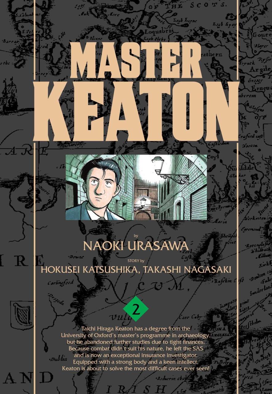 49-master-keaton-vol-2