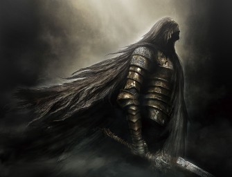 Dark Souls 2: Scholar of the First Sin Review – Still Lots of Death, It Just Looks Better!