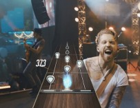 First 10 Guitar Hero Live Songs Revealed