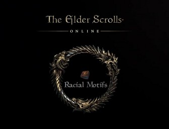 Elder Scrolls Online Crown Store Update