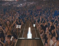 Get Ready To Rock With Guitar Hero Live
