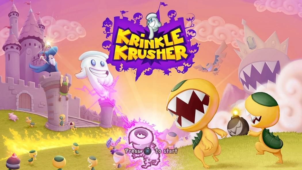 Krinkle Krusher_20150409190428