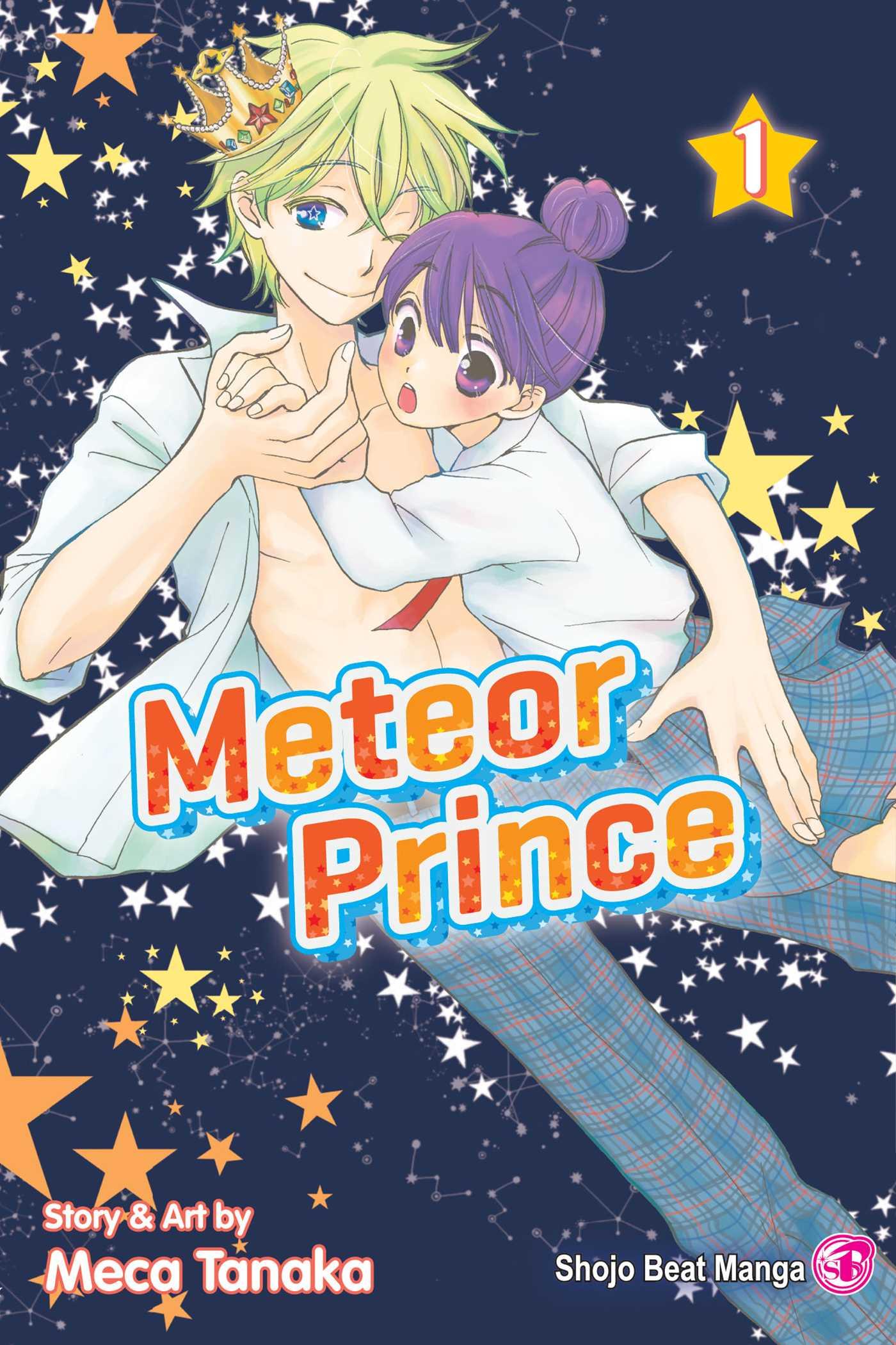 meteor-prince-vol1