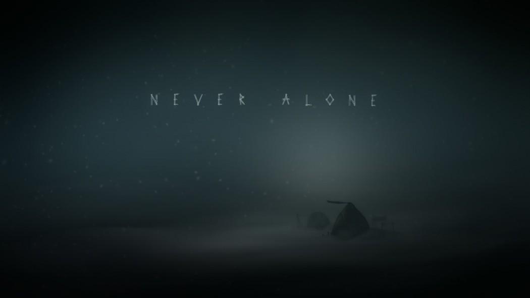 Never Alone_20150409030304
