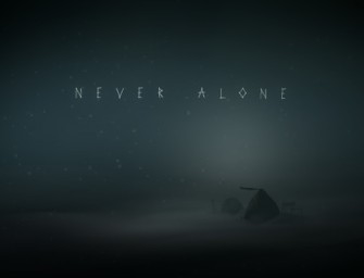 Ice Climbers: Never Alone Review