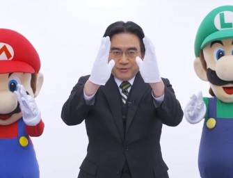 April 1st Nintendo Direct Analysis – More of a Long Advertisement than a Presentation