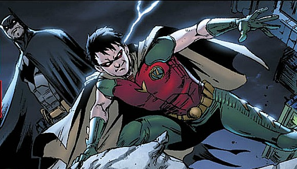 Robin_Jason_Todd_Prime_Earth_001