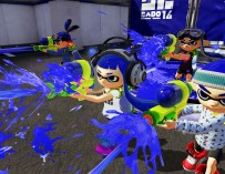 Splatoon Release Date Announced