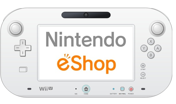 8 Great Eshop Games for the Wii U Worth Checking Out Right Now