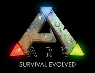 ARK Arrives in 2016