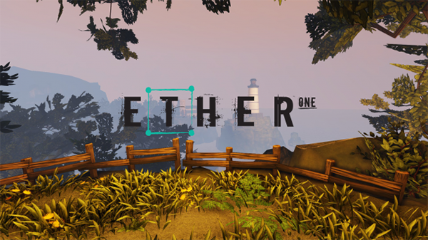Ether-One pic
