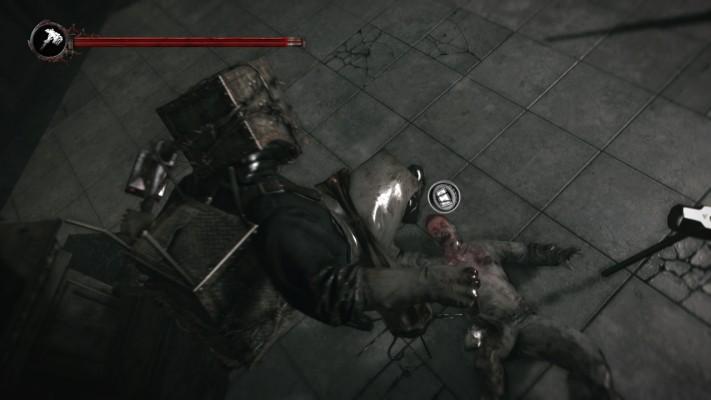 Executioner 14