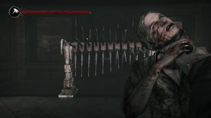 Executioner 7