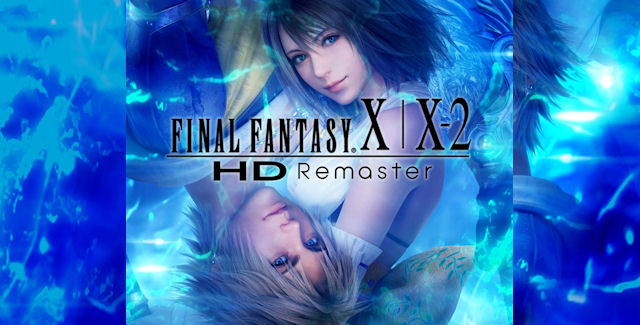 final-fantasy-x-2-hd
