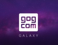 GOG Galaxy Beta Now Available