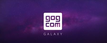 GOGGalaxy