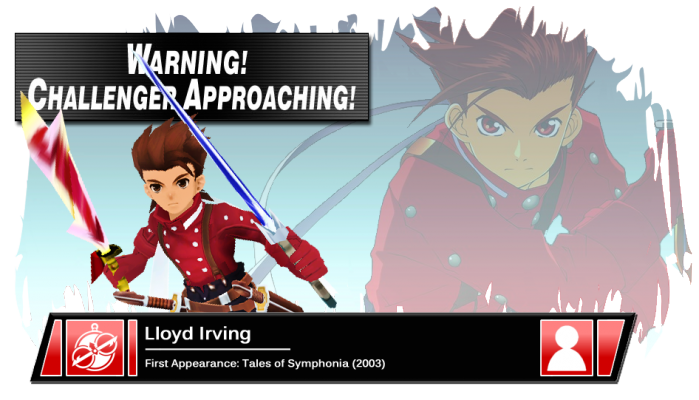 LloydHeader_zpsa841e0fc