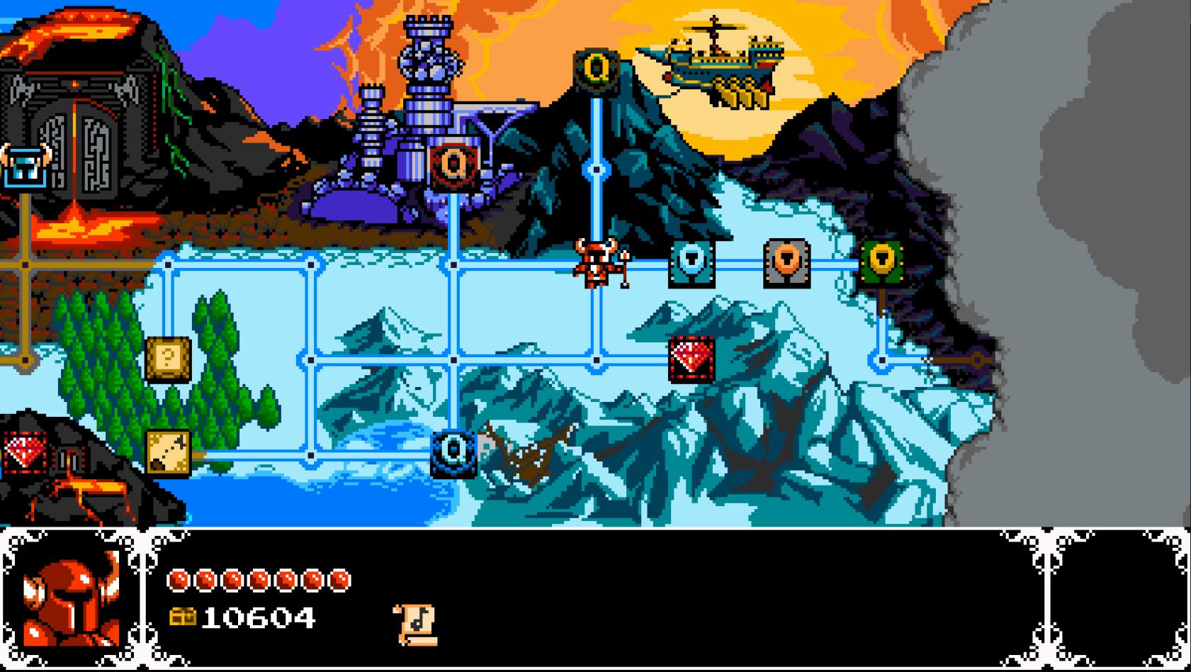 Shovel-Knight-Screenshot-19