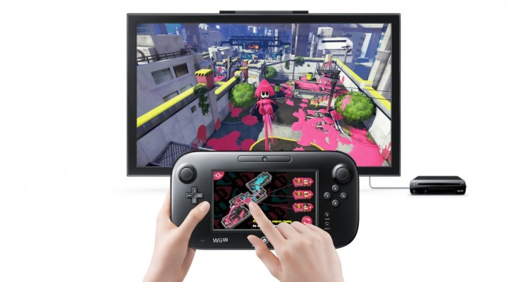 splatoongamepad