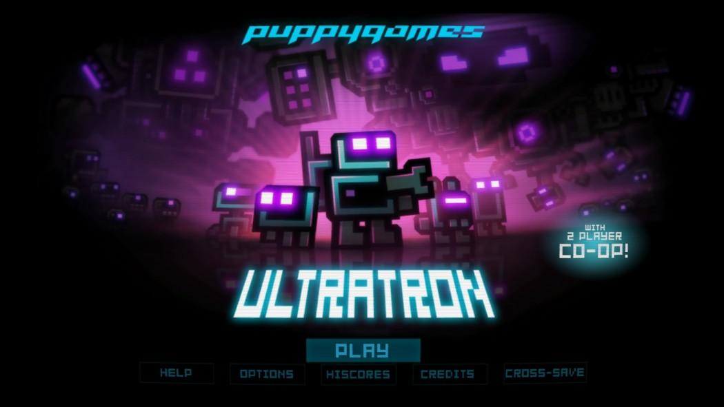 Ultratron_20150525180947