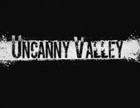 Uncanny Valley Review- Pixel Suspense