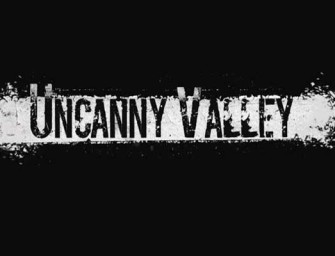 uncanny valley ps4 - 335×256