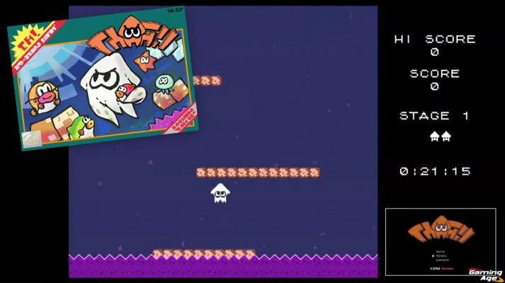 WiiU_Splatoon_050715_screen_Minigames_03_SquidJump