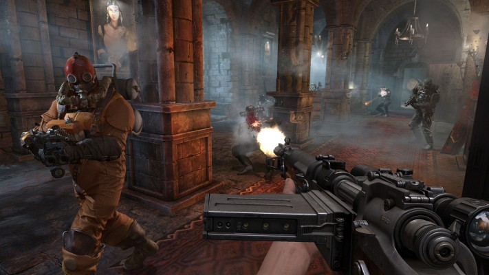 wolfenstein-the-old-blood-screenshot-01_1920.0