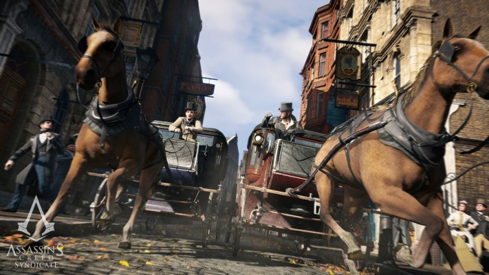 2864033-assassins_creed_syndicate_cart_race