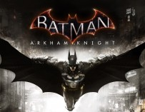 Batman: Arkham Knight Review – Your Greatest Fear
