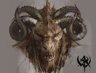 Goats in Video Games: The Horned Beasts' Popularity Revealed
