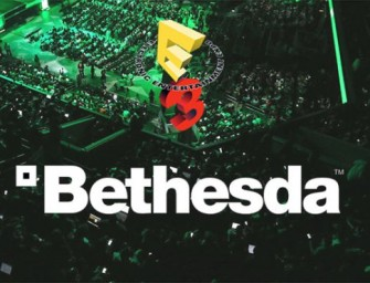 Bethesda E3 2015 Recap – Starting Off With A Bang