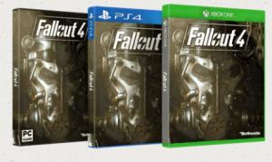 Fallout4BoxartCut