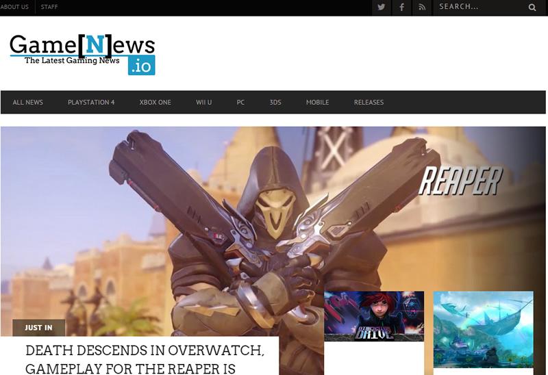 gamenewsShot