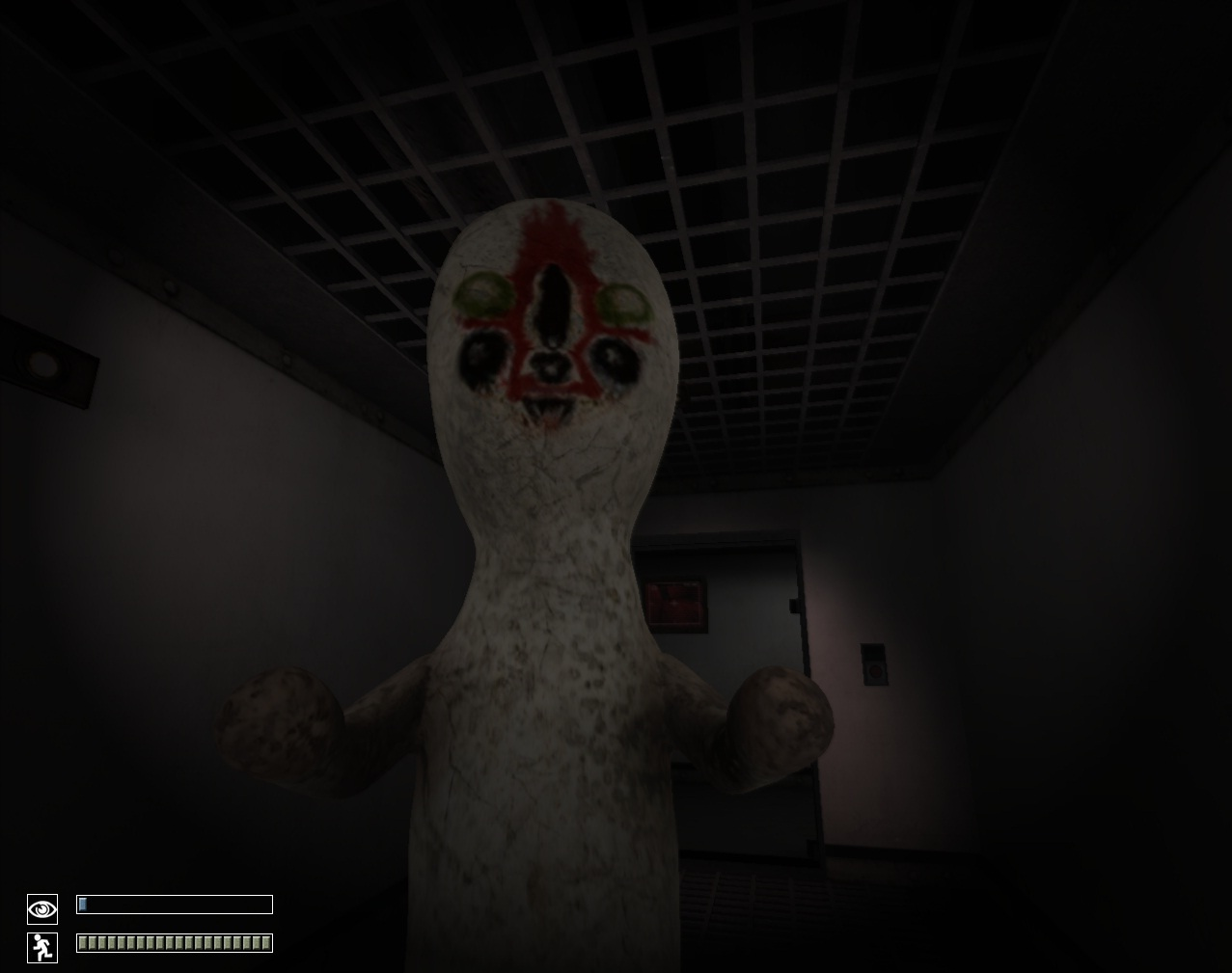 monthly_12_2014-718281048ca257509c2e356827a28b2d-scp-containment-breach-1