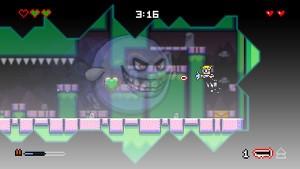 Mutant-Mudds-Super-Challenge-300x169