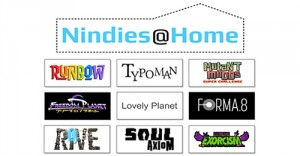 NindiesHome-E3-20151