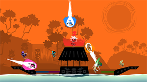 pic1Runbow-300x169