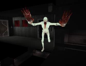 4 Free Indie Horror Games You Have To Play