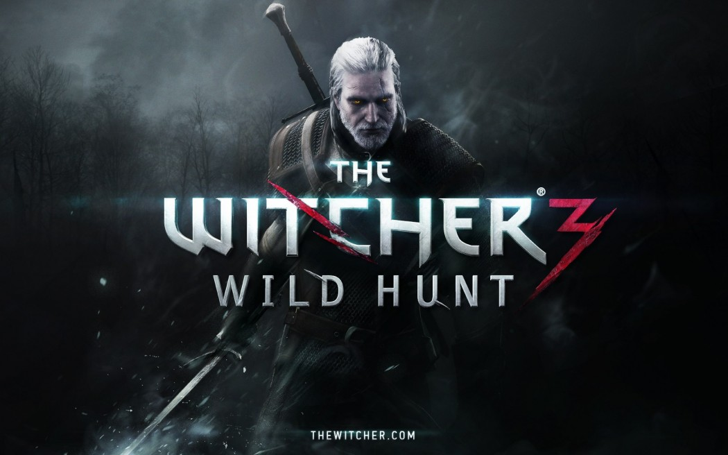 the-witcher-3-title-logo
