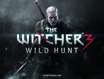 The Witcher 3: Best RPG Ever. Period.