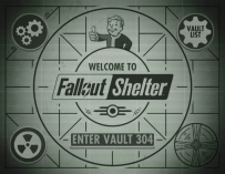 Fallout: Shelter Review