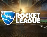 Rocket League – PS4 Review